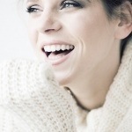 Dentists Christchurch Teeth Whitening Services Christchurch, Smilesville Dental