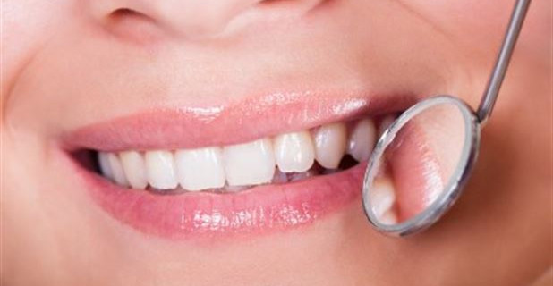 Cosmetic Dentists Christchurch. Cosmetic Fillings Christchurch, Cosmetic Dentists Christchurch. Smilesville Dental, Riccarton Road Christchurch. Dental Christchurch Dentists Canterbury.
