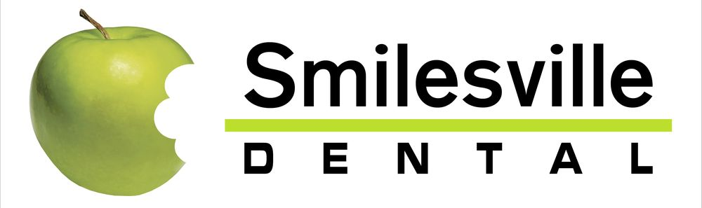 Cosmetic Dentists Christchurch. Cosmetic Fillings Christchurch, Cosmetic Dentists Christchurch. Smilesville Dental, Riccarton Road Christchurch. Dental Christchurch Dentists Canterbury. Smilesville Dental Christchurch Dentists Canterbury.